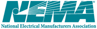 The National Electrical Manufacturers Association (NEMA)