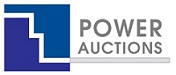 Power Auctions