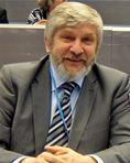 Сергей Пастух